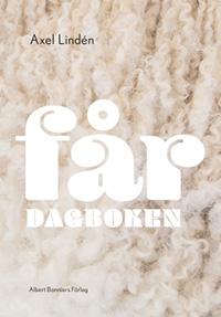 : Fårdagboken