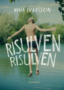 Nina Ivarsson: 'Risulven Risulven'