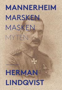 : Mannerheim