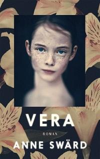 : Vera