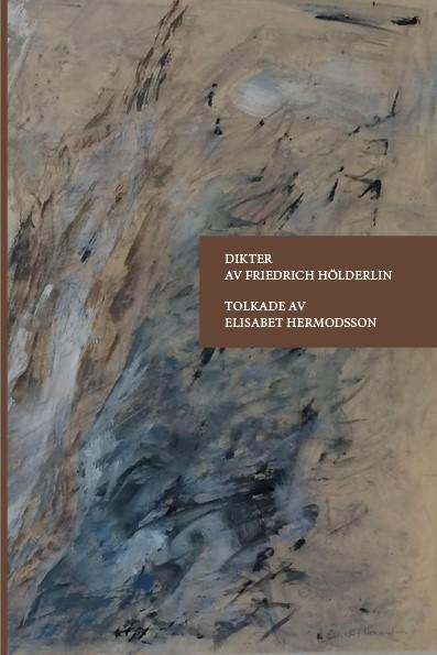 Friedrich Hölderlin: 'Dikter av Friedrich Hölderlin '
