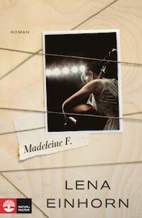 : Madeleine F.