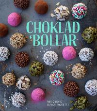 : Chokladbollar