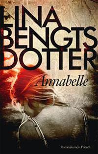 : Annabelle
