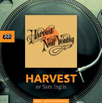 : Harvest