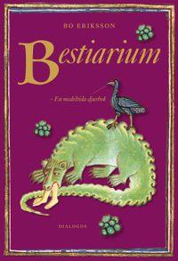 : Bestiarium