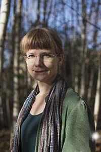 lina_sjoberg(76)-bild-sofia-runarsdotter