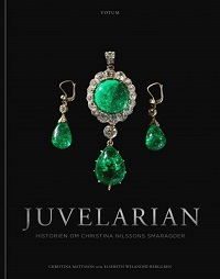 : Juvelarian