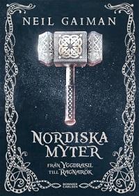 : Nordiska myter