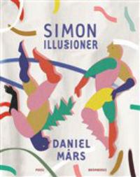 : Simonillusioner