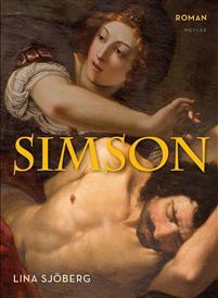 : Simson