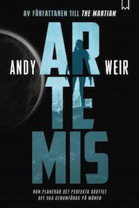 : Artemis