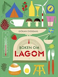 : Boken om lagom
