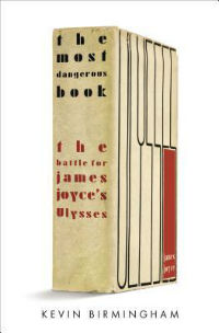 : The Most Dangerous Book