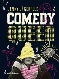 : Comedy Queen