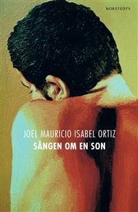 : Sången om en son