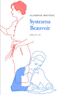 : Systrarna Beauvoir