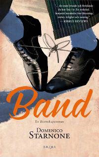 : Band