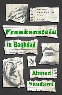 : Frankenstein in Baghdad