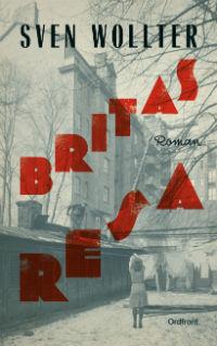 : Britas resa