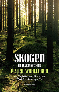 : Skogen
