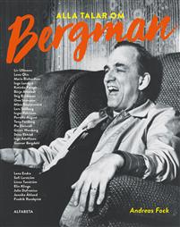 : Alla talar om Bergman