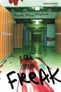 : Freak