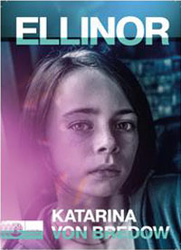 Katarina von Bredow: 'Ellinor'