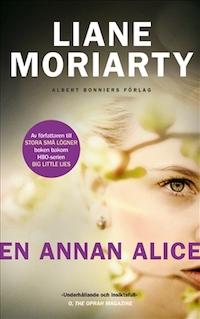 : En annan Alice