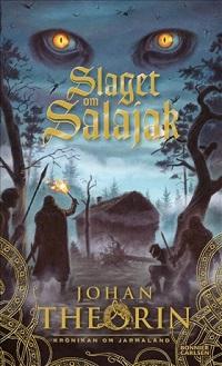 : Slaget om Salajak
