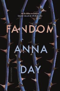 Anna Day: 'Fandom'