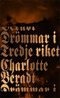 Charlotte Beradt: 'Drömmar i Tredje riket'