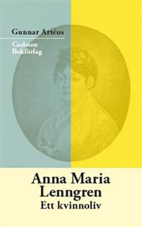 : Anna Maria Lenngren