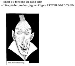 Blodad-tand-bild-2