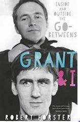 : Grant & I