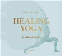 : Healing Yoga