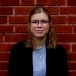 Linnea-Dahlgren_ny