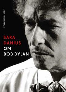 : Om Bob Dylan