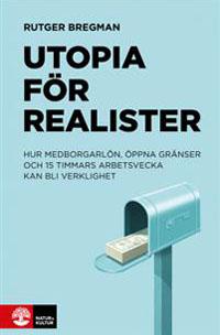 : Utopia för realister