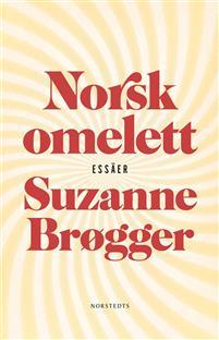 : Norsk omelett