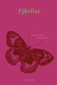 : Fjärilar