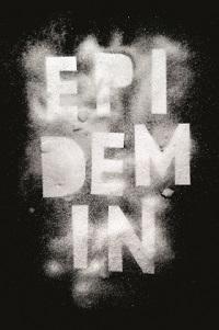 Åsa Ericsdotter: 'Epidemin'