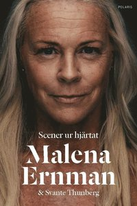 Malena Ernman & Svante Thunberg: 'Scener ur hjärtat'