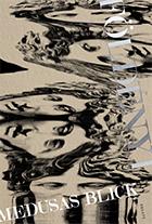 : Medusas blick