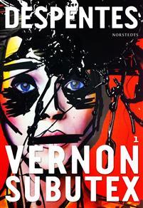 : Vernon Subutex 1