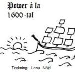1600-tal-2