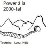 2000-tal-bild