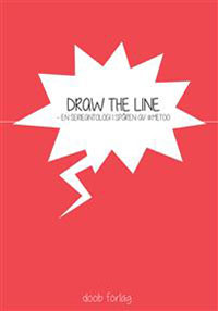 : 'Draw the line'