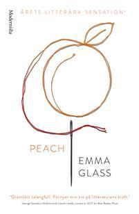 : Peach