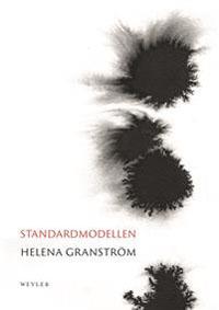 Helena Granström: 'Standardmodellen'